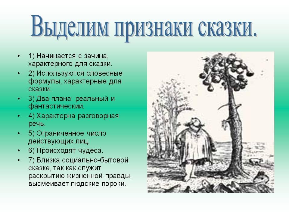 конспект по литературе салтыков-щедрин